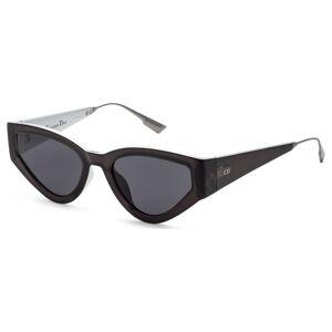 Christian Dior Catstyle Women's Sunglasses