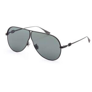 Christian Dior Dior Camp Women's Sunglasses