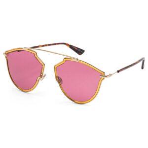 Christian Dior So Real Rise Women's Sunglasses
