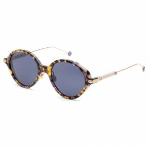 Christian Dior Sunglasses Fashion Women's Sunglasses