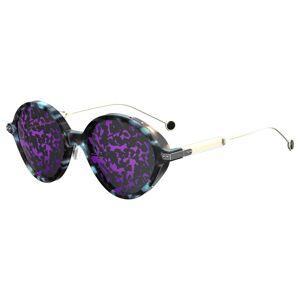 Christian Dior Sunglasses Fashion Women's Sunglasses