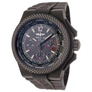 Breitling Bentley Men's Watch