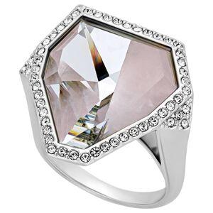 Swarovski Architectural Women's Ring