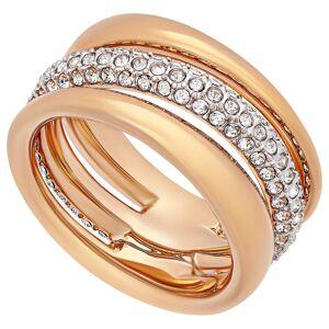 Swarovski Exact Ring