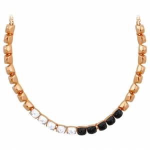 Swarovski Glance Women's Necklace