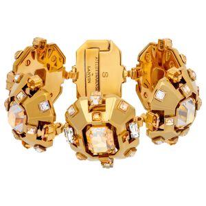 Swarovski LV Women's Bracelet
