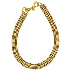 Swarovski Bolster Women's Necklace