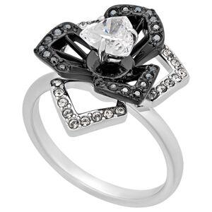 Swarovski Linda Ring