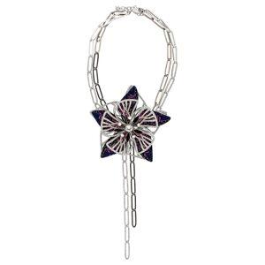 Swarovski Magician Women's Necklace