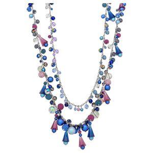 Swarovski Model Women's Necklace