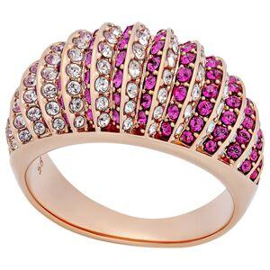 Swarovski Luxury Women's Ring