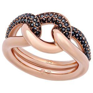 Swarovski Lane Women's Ring
