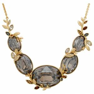 Swarovski May Women's Necklace