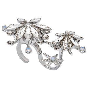 Swarovski Merry Women's Ring