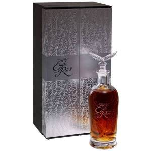 Eagle Double Eagle Very Rare 20 Year Old Bourbon Whiskey 750ml