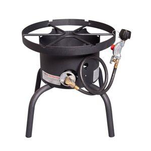 Camp Chef Single Burner Outdoor Cooker