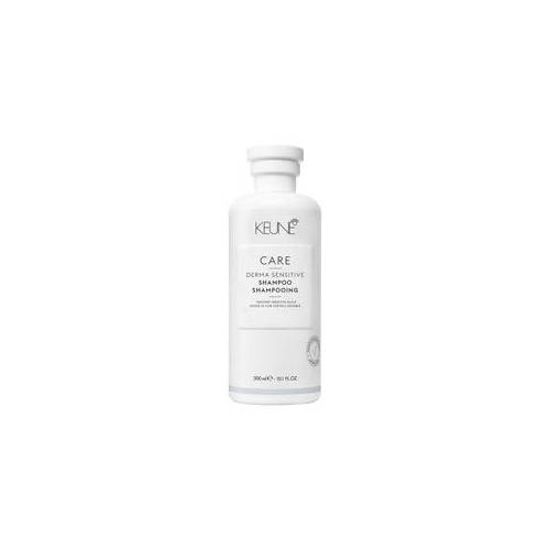 Keune CARE Derma Sensitive Shampoo 10.14 oz