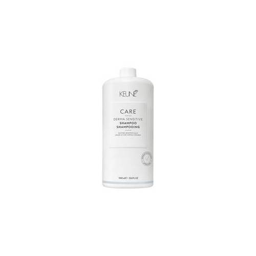 Keune CARE Derma Sensitive Shampoo 33.8 oz