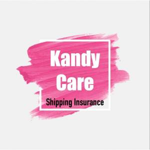 HeadKandy Kandy Care