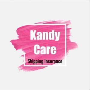 HeadKandy Kandy Care