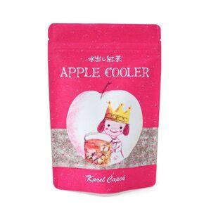 Bokksu Apple Cooler Cold Brew Tea (8 Bags)