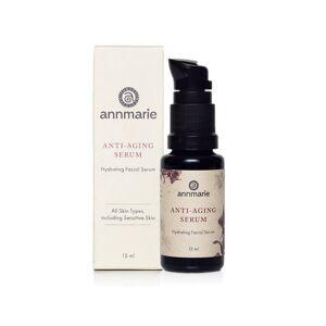 AnnmarieSkinCare Anti-Aging Serum (15ml)