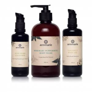 AnnmarieSkinCare Father's Day Gift Set