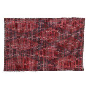 Maroc Floor Mat #3 - Large