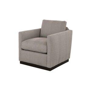 Harter Swivel Chair