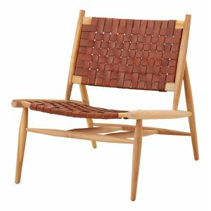Beacon Chair
