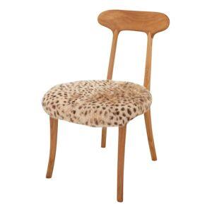Navi Chair