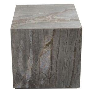 Cube Corinth Cube Table
