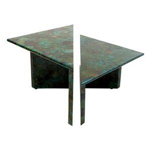 Pima Coffee Table