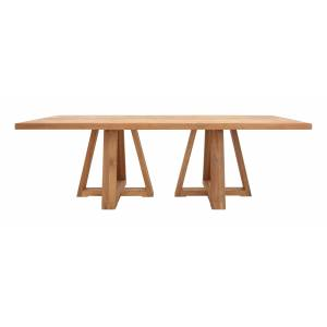 Dian Tables