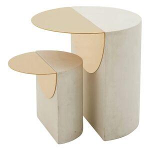 Leda Tables