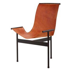 Zaha Chair