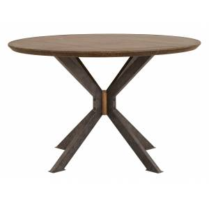 Marseille Dining Tables
