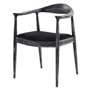 Frederick Chair