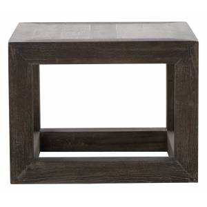 Pimlico Side Table