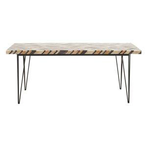 Maven Table