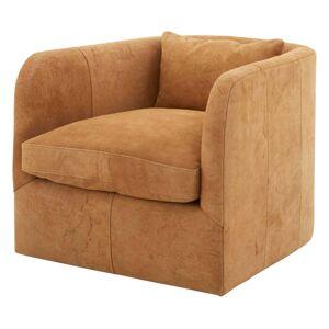 Parda Swivel Chair
