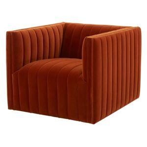 Leo Swivel Chair