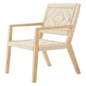 Joni Chair