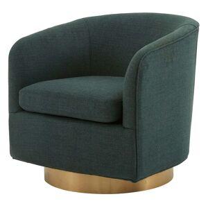 Loma Chair