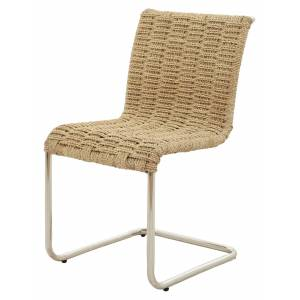 Pala Cantilever Chair