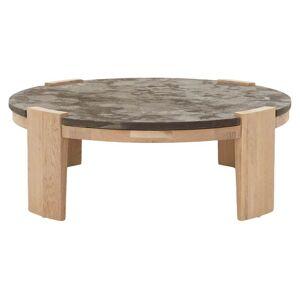 Terra Coffee Table