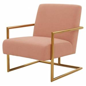 Hoby Chair