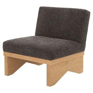 Harlan Chair