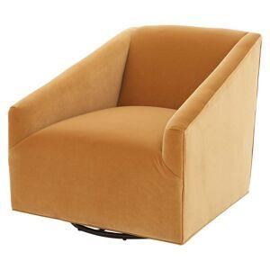 Nolan Swivel Chair
