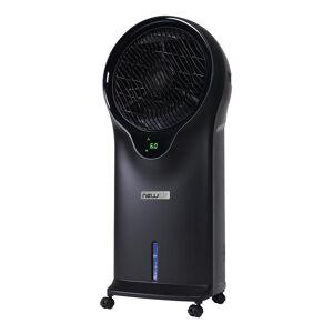 NewAir Blemished NewAir Portable Evaporative Cooler